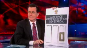 Colbert-Catholic-sex-scandal-615x345
