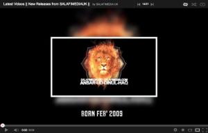 Screen Shot 2013-03-11 at 4.34.07 PM