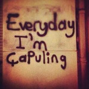 capuling_0