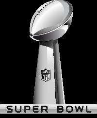 200px-Super_Bowl_logo_svg