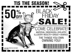 black-friday-idolatry-coupon