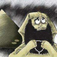 Salafi Sphinx