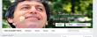 Screen Shot 2014-09-29 at 6.32.06 PM