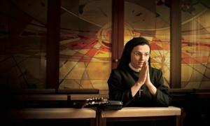 Sister-Cristina-Scuccia-008