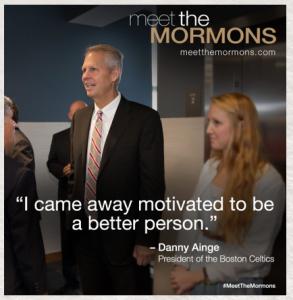 meet the mormons 3