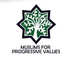Muslims for Progressive Values
