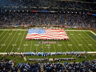 National_Anthem