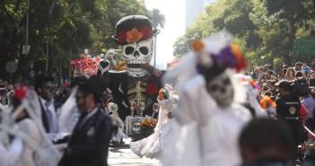 desfile-dia-de-muertos