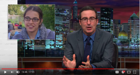 noujain-on-john-oliver
