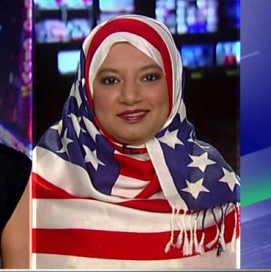 we-talked-to-the-muslim-republican-who-wore-an-american-flag-hijab-on-fox-news-1447898040.png