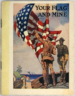 your_flag_mine_cover_full