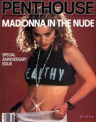Madonna Penthouse