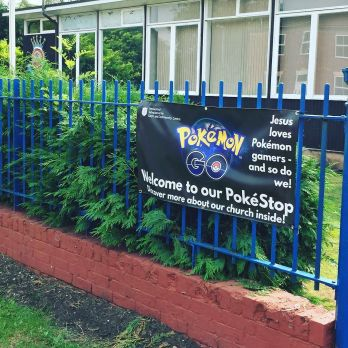 pokemongo_gamers_welcome_at_hednesford_salvation_army27s_pokc3a9stop-_come_in_and_find_out_more_about_us21_282834996261129