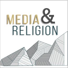 media-and-religion-01